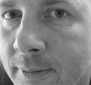 Jens Birke